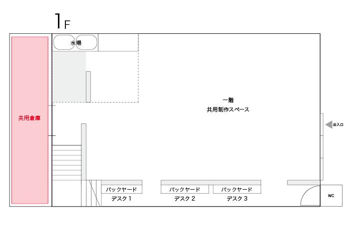 スクリーンショット(2013-02-04 22.14.42)
